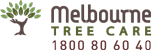 Melbourne Tree Care
